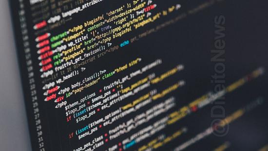 Nova lei de proteção de dados cria carreira no Direito com salários de até R$ 50 mil