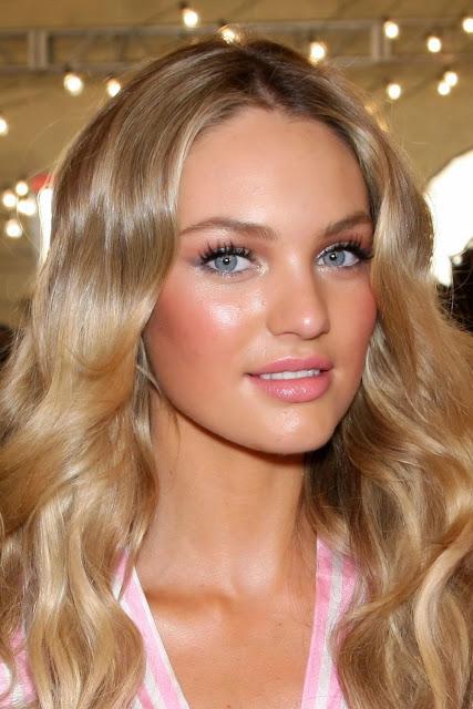 Victoria's Secret Fashion Show – Dicas de Beleza
