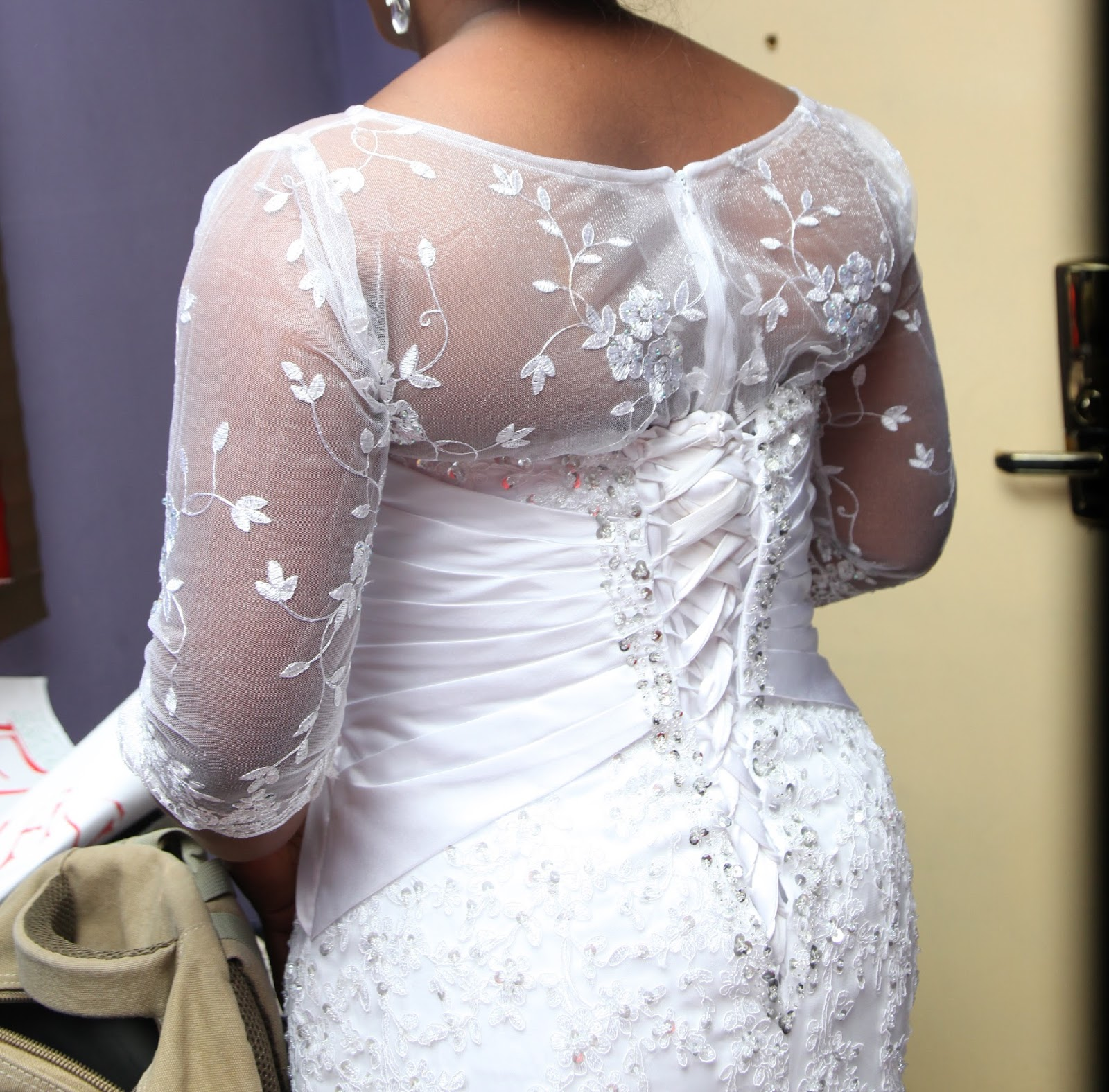 Wedding Dress Buyers 30 Popular The dress is going