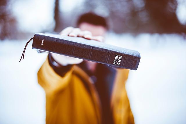 predicando-el-evangelio