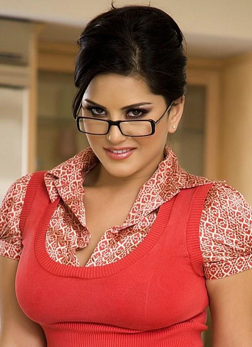 Sunny Leone-9814