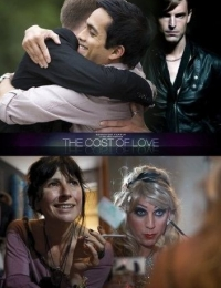The Cost of Love | Bmovies
