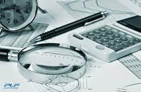 Cơ quan Thuế được thuê kiểm toán quyết toán thuế