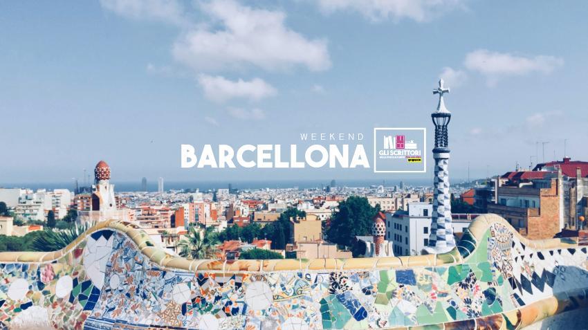 Weekend a Barcellona, cosa fare e cosa evitare