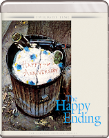 http://www.culturalmenteincorrecto.com/2016/02/the-happy-ending-blu-ray-review.html