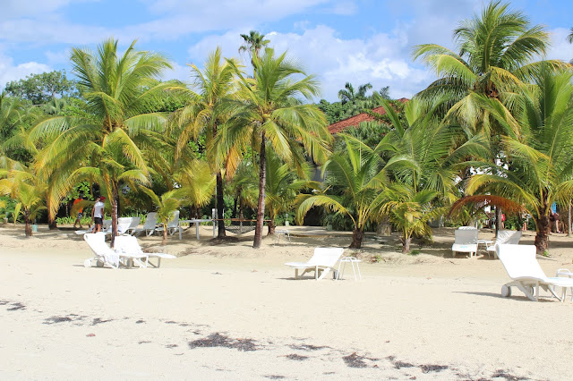 Seven Mile Beach, Negril, Jamaica: Best Beaches in the World