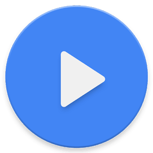 MX Player Pro v1.10.23 Patched AC3/DTS APK