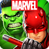 MARVEL Avengers Academy Mod 2.12.0 (Free Store, Instant Action, Free Upgrade) APK