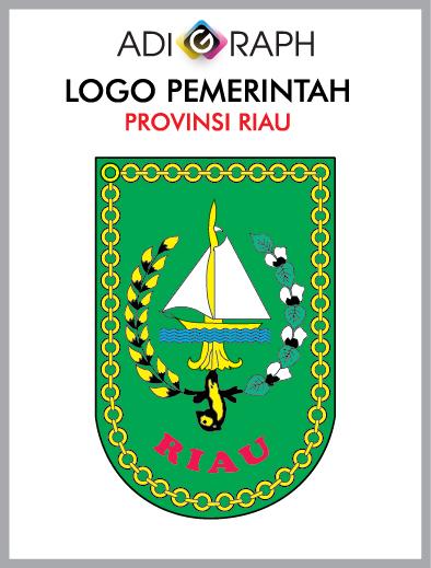 Logo Provinsi Riau : provinsi, Adhigraph:, PROVINSI