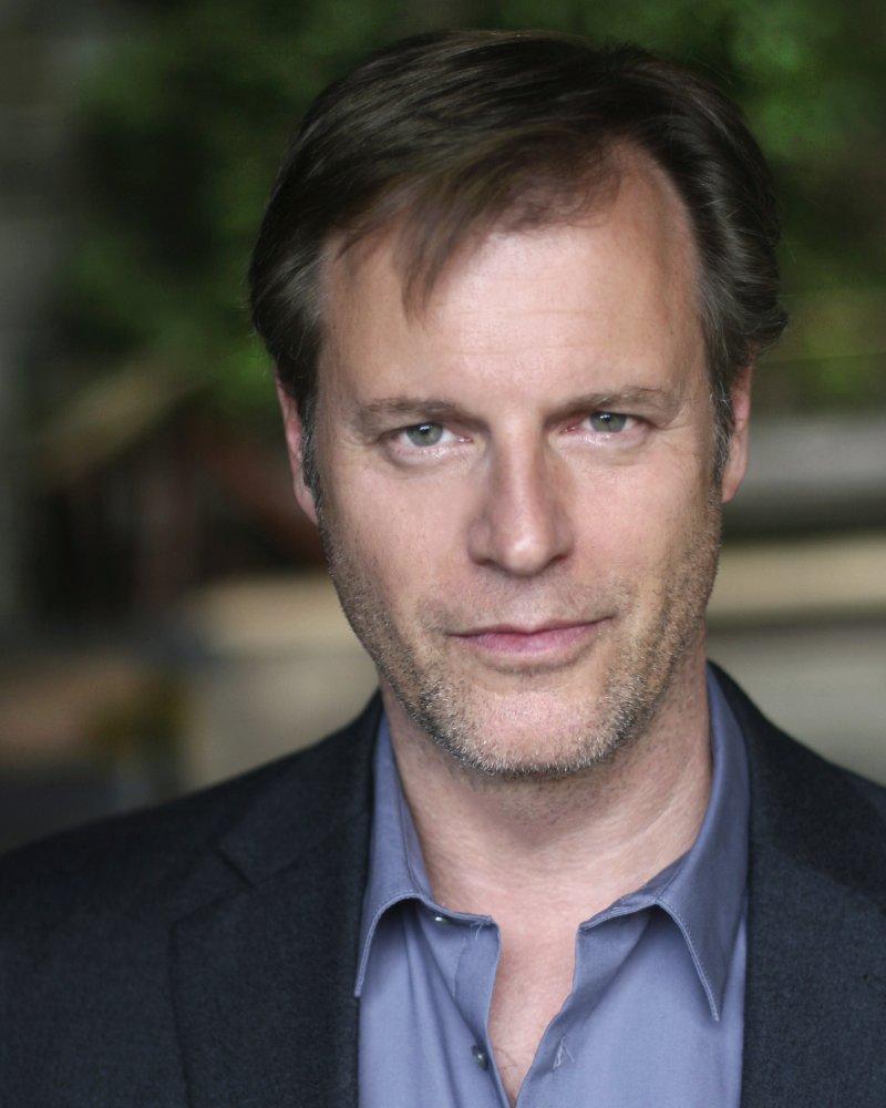 Greg Connolly