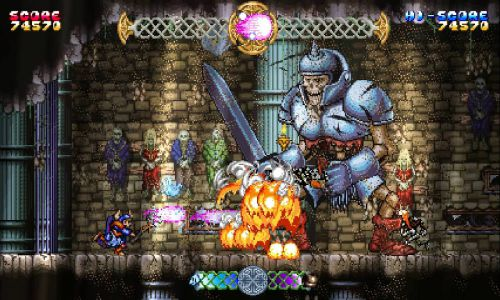 Download Battle Princess Madelyn PC Game Full Version Free