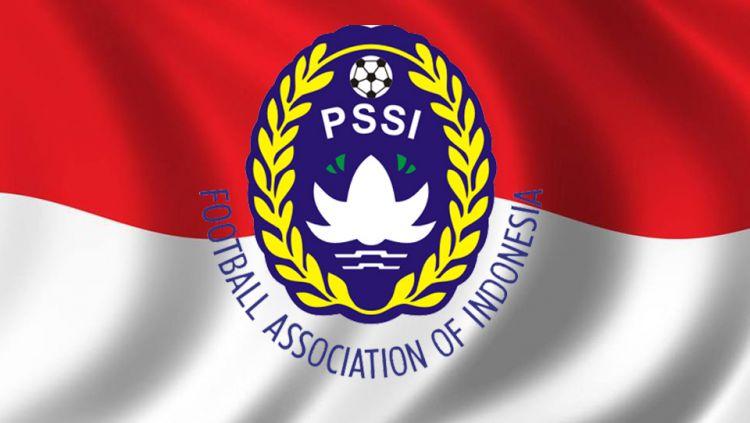 Tanggapan Ketua PSSI Ketika Dapat Petisi untuk Mundur