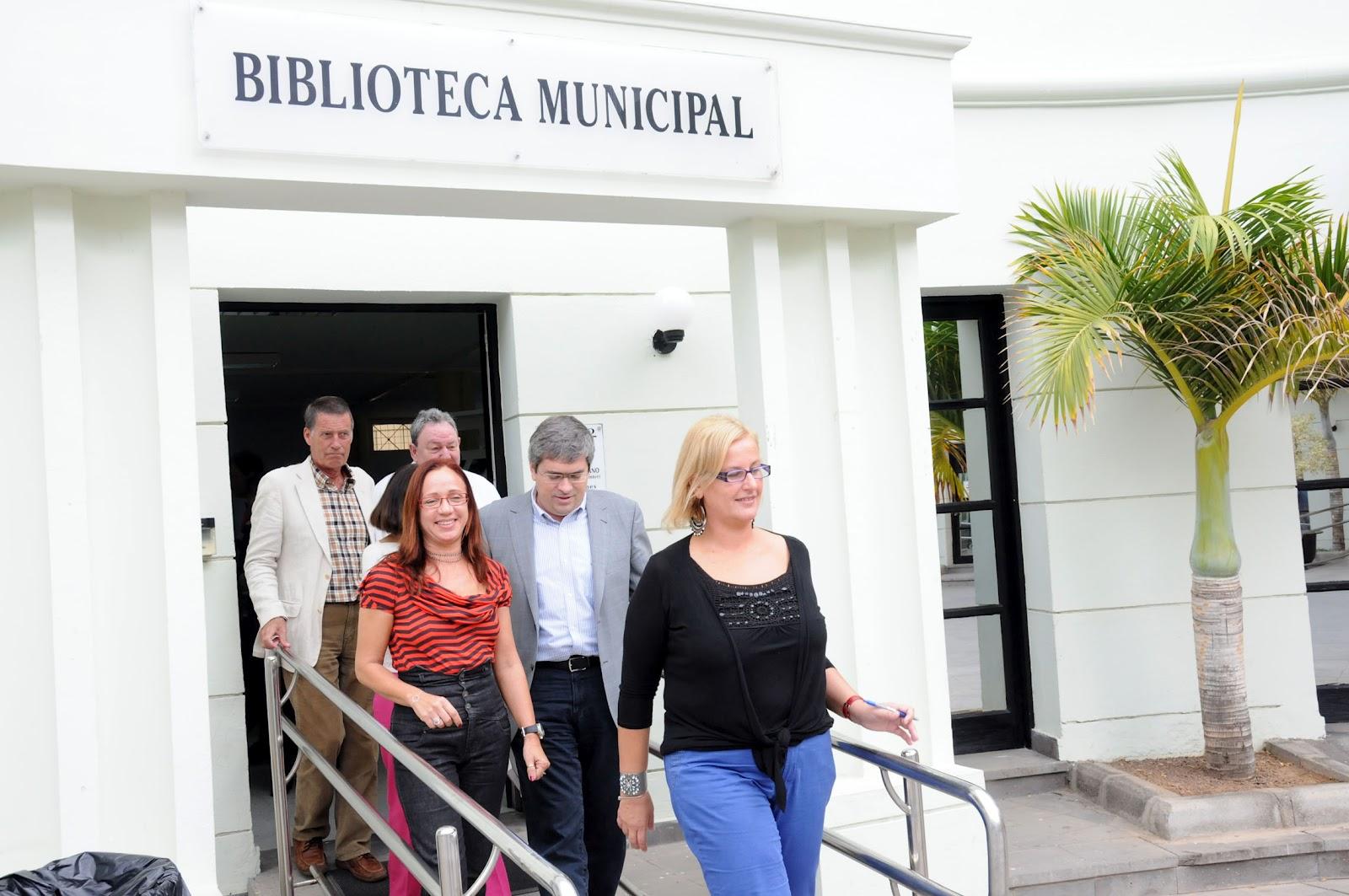 MaspalomasActualidad.com: 05/14/12