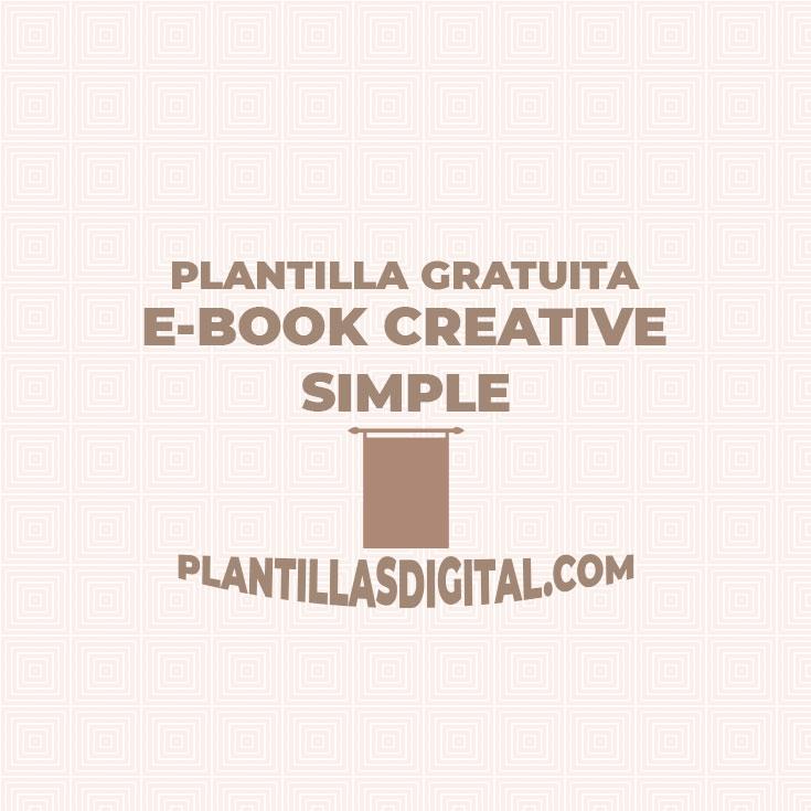 plantilla_gratuita_ebook_creative_simple