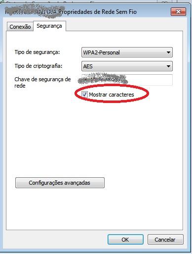 Download Quebrando Senha Wifi Wep free - backuppage