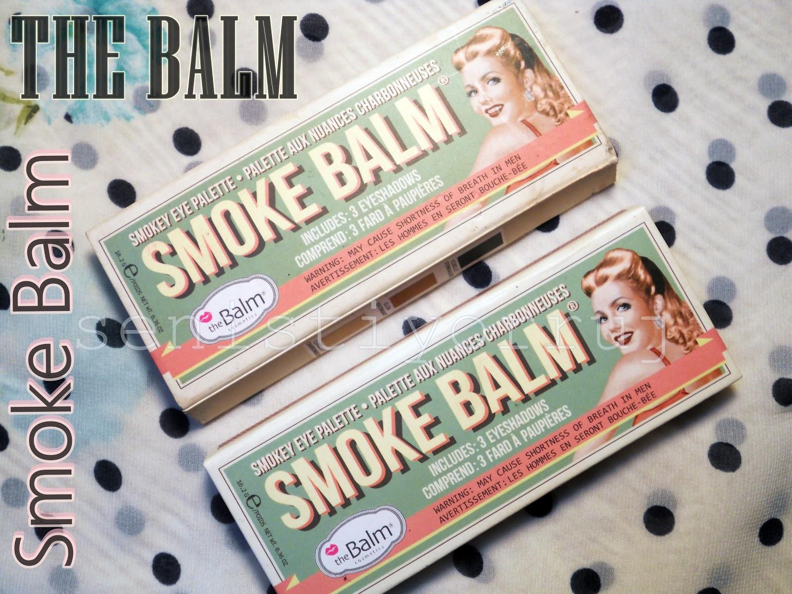 The-Balm-Smoke-Balm-Far-Paleti