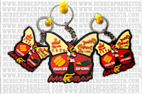 gantungan kunci karet Surabaya, gantungan kunci karet 3d, gantungan kunci karet jogja, gantungan kunci karet murah, gantungan kunci karet malang, gantungan kunci karet custom, gantungan kunci karet sidoarjo, gantungan kunci karet semarang, gantungan kunci karet Jakarta, gantungan kunci karet murah Surabaya, gantungan kunci karet, gantungan kunci karet anime alat, gantungan kunci karet jual alat, gantungan kunci karet,alat bikin gantungan kunci karet, harga alat gantungan kunci karet, alat untuk membuat gantungan kunci karet, jual alat membuat gantungan kunci, karet gantungan kunci karet bandung, gantungan kunci karet bekasi,gantungan kunci karet bogor, gantungan kunci karet bali, gantungan kunci karet bola, gantungan kunci bahan karet, jual gantungan kunci karet bisa pesan satuan, gantungan kunci karet murah bandung, harga gantungan kunci karet bandung, gantungan kunci karet klub bola, gantungan kunci karet Cirebon, gantungan kunci karet club bola, cetak gantungan kunci karetcetakan, gantungan kunci karet, cara gantungan kunci karet, cetak gantungan kunci karet Surabaya, contoh gantungan kunci karet, cetak gantungan kunci karet murah, produsen gantungan kunci karet Jakarta com, gantungan kunci karet di solo, gantungan kunci karet di Jakarta, gantungan kunci karet desain sendiri, gantungan kunci karet di medan, gantungan kunci karet di Surabaya, gantungan kunci karet di malang, gantungan kunci karet di bandung, gantungan kunci karet di bali, gantungan kunci karet di jogja, gantungan kunci karet di semarang, gantungan kunci karet grosir, gantungan kunci karet gresik, grosir gantungan kunci karet Surabaya, gambar gantungan kunci karet, grosir gantungan kunci karet jogja, grosir gantungan kunci karet jakart, acara membuat gantungan kunci dari karet,  gelang harga grosir,  gantungan kunci karet, gantungan kunci karet,  harga harga gantungan kunci karet Surabaya, harga gantungan kunci karet Jakarta, harga gantungan kunci karet murah, harga gantungan kunci karet jogja, har