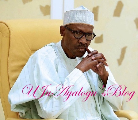 EXCLUSIVE: Buhari to vie for ECOWAS chairmanship