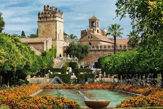 Material geriátrico en Córdoba