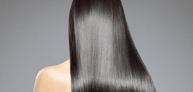 خلطة الثوم المذهله والرائعه لمعالجة كل عيوب الشعر