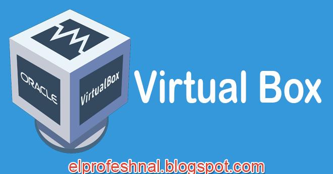برنامج استعادة النظام في ويندوز xp