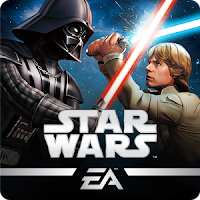 Download Star Wars™: Galaxy of Heroes v0.2.110292 Apk Mod