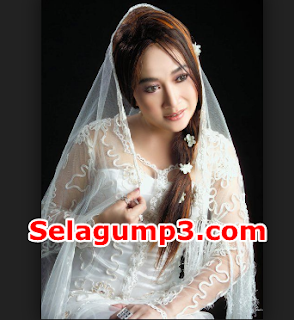 Update Terbaru Lagu Pop Sunda Mp3 Full Album Nining Meida Terpopuler