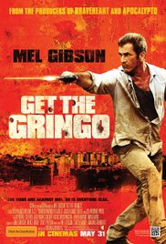Watch Get the Gringo Online Free 2012 Putlocker
