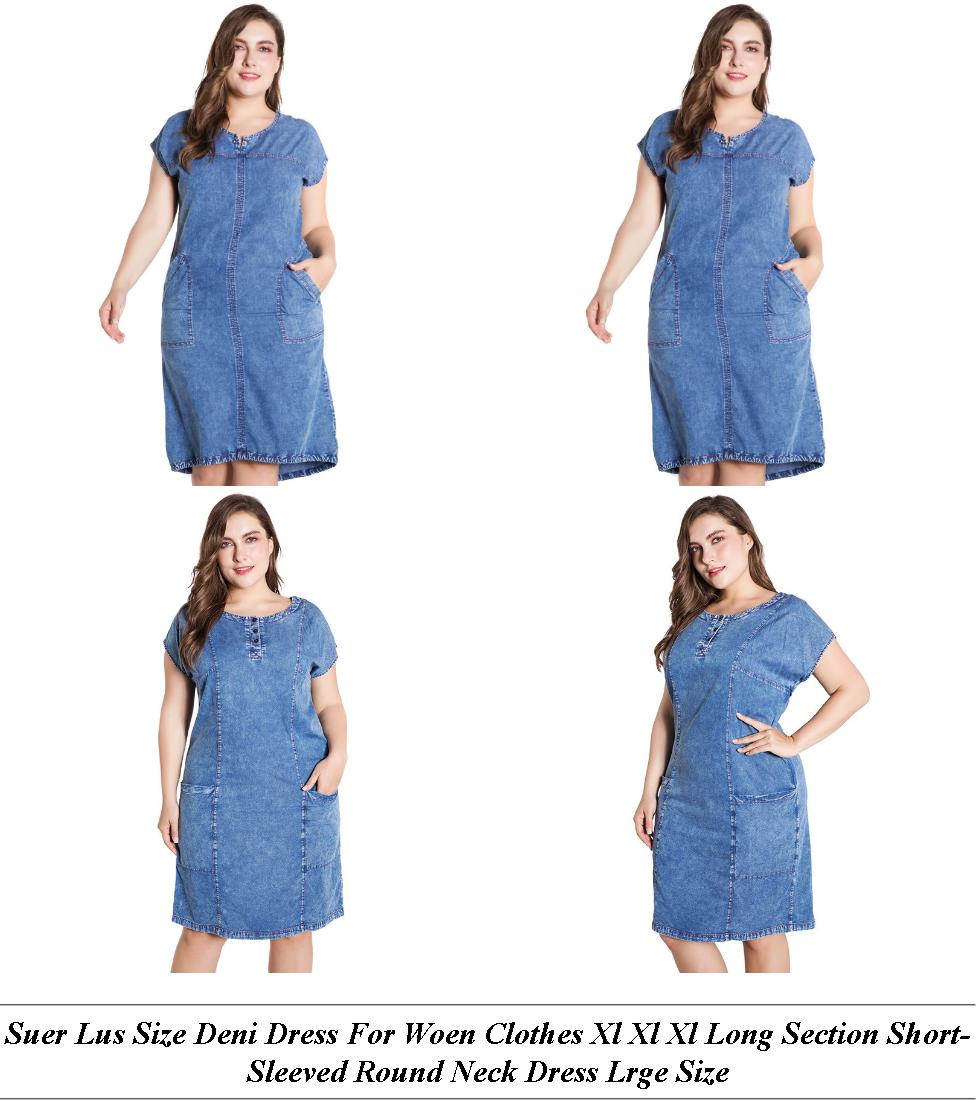 Dresses For Ladies Party Wear - Adidas Sale Off - Dress Design Games For Adults