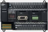 Type PLC Compact