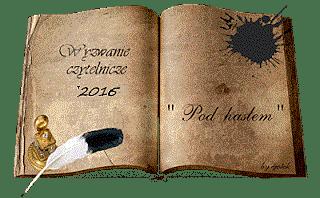 http://czytelnicza-dusza.blogspot.com/2016/02/podsumowanie-stycznia-i-haso-na-luty.html