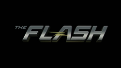 The Flash 3 Superhero mystery tv show, timing, TRP rating this week