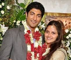 Ahana Deol Family Husband Son Daughter Father Mother Age Height Biography Profile Wedding Photos
