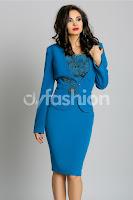 costum-dama-elegant15