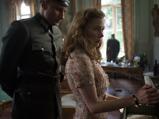 suite francaise-matthias schoenaerts-michelle williams