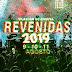 -🎇 Revenidas 2019 | 9-11ago´19