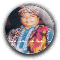 Pakistani Folk Music-Punjabi Songs Download | Aashiq Jatt