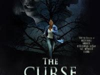 Download Film The Curse Terbaru 2017 Subtitle Indonesia