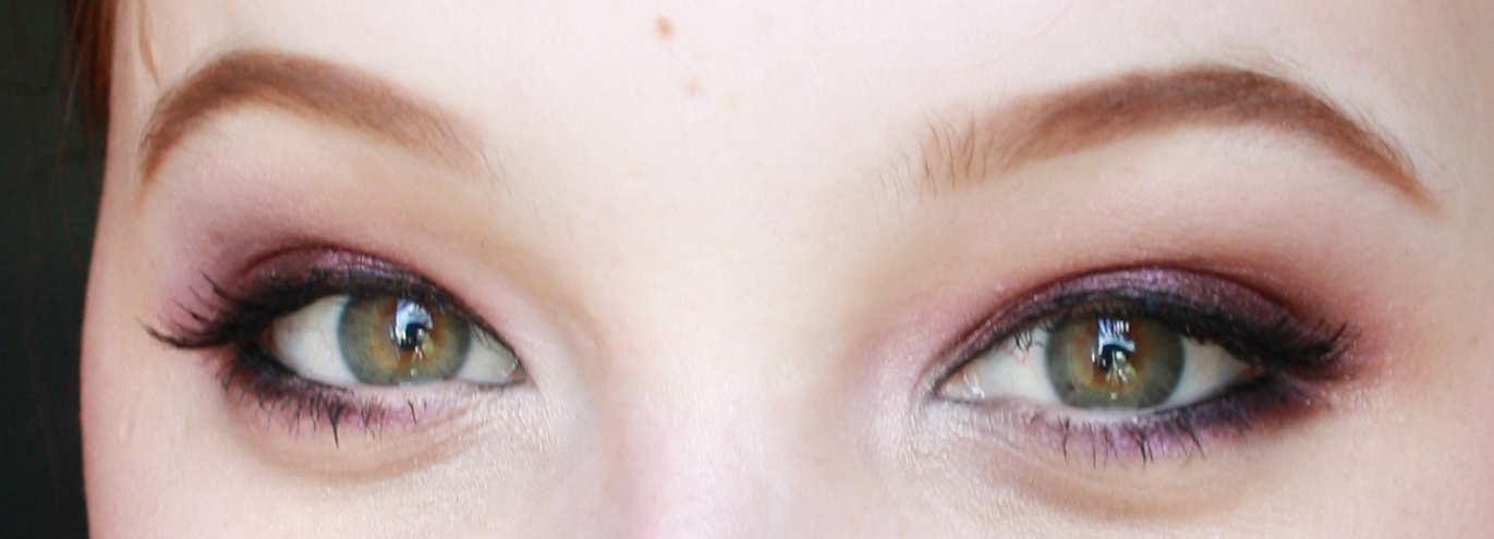 Light Green Hazel Eyes | www.imgkid.com - The Image Kid ...