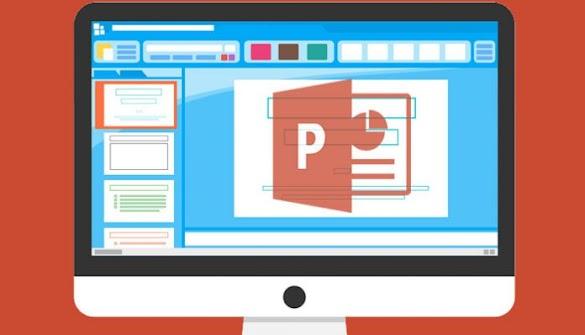 Cara Print / Mencetak Power Point ( Full Page Slides, Handout, Note Pages, landscape) Terlengkap