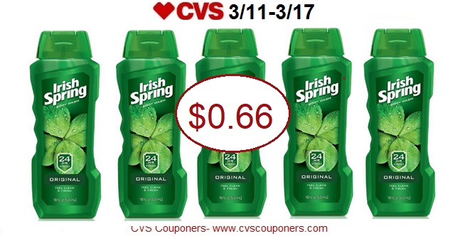 http://www.cvscouponers.com/2018/03/stock-up-pay-066-for-irish-spring-body.html