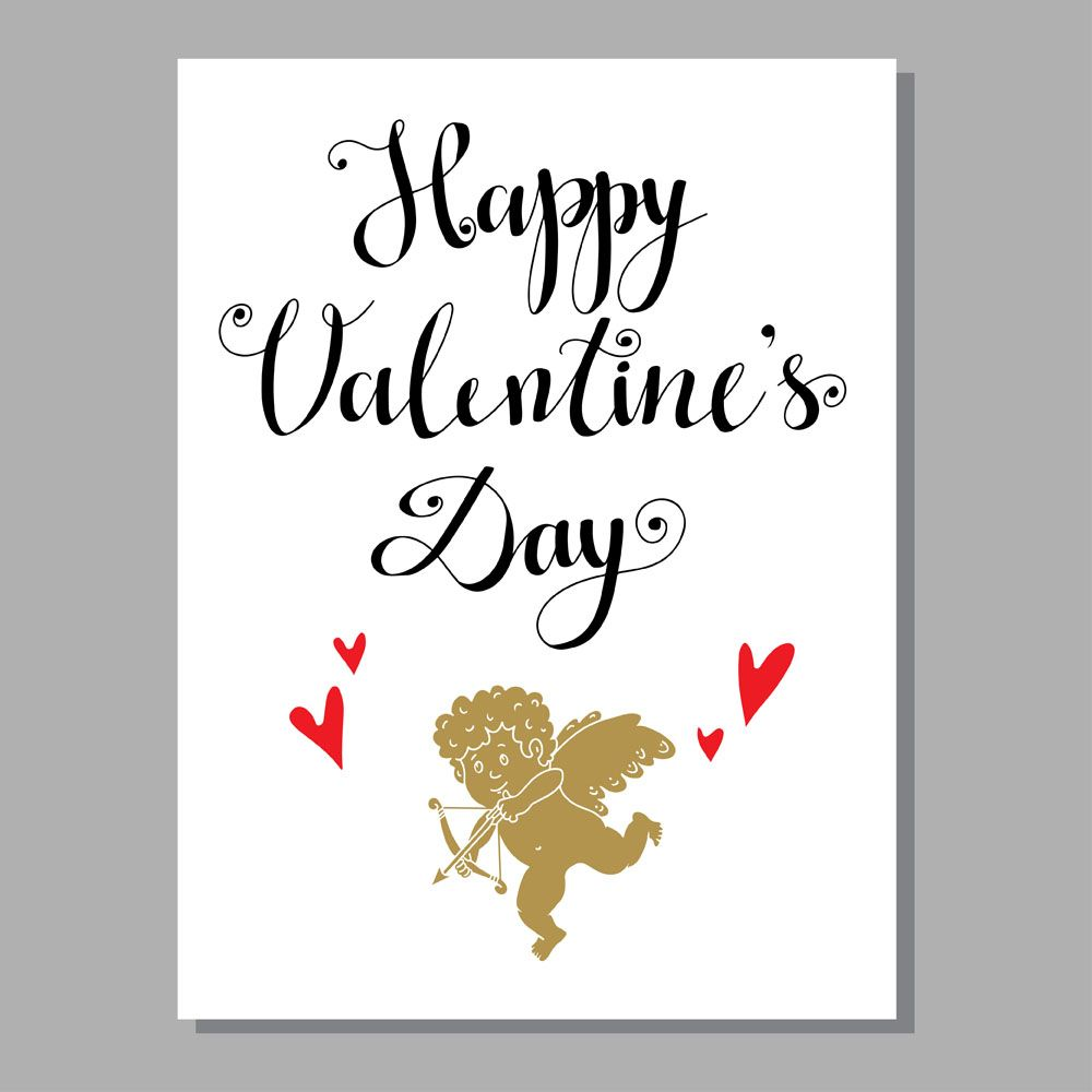 Top 10 Valentines Day Greeting Card Sayings Messages For Him – Valentine Card Messages for Boyfriend