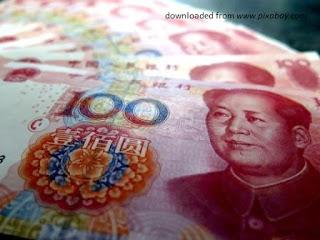 Devaluasi Yuan: mengapa menjadi sorotan?