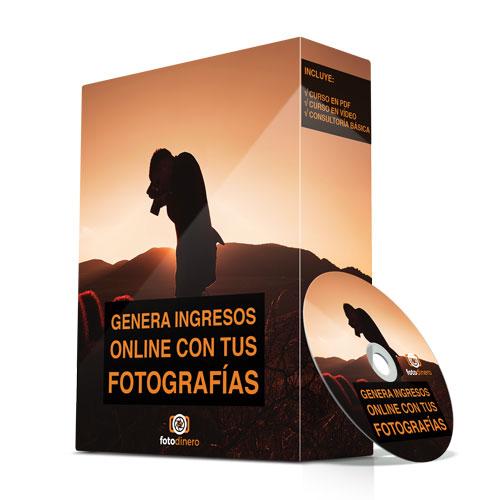 vender-fotos-online 2020