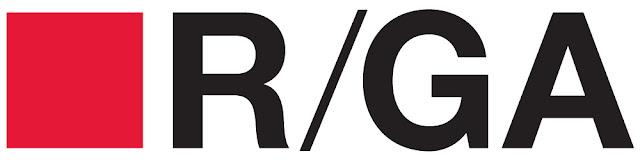 R/GA Buenos Aires es elegida por PEPSICO para sus marcas PEPSI® y PASO DE LOS TOROS®