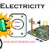 تحميل  كتب الكهرباء