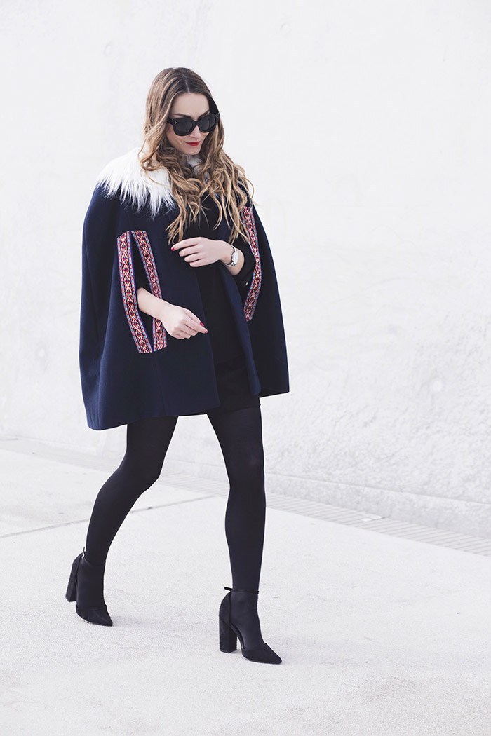 smartluxury cape