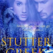 FOODFIC: Please Welcome Ann Swann, Author of Stutter Creek
