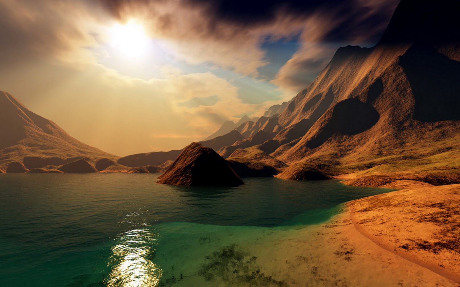 Free 3d Wallpapers For Windows Xp Wallpapers Win 7 The Best Free Desktop Wallpapers Of