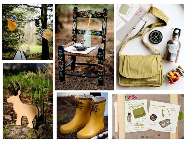 bottes-de-pluie,jaune,enfants, orignal,valise-exploration,boutique-Ciconia,photo-emmanuelle-Ricard